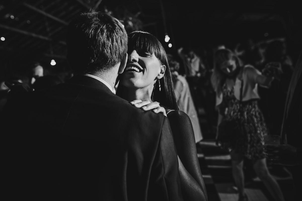 anran-barn-wedding-photos-092