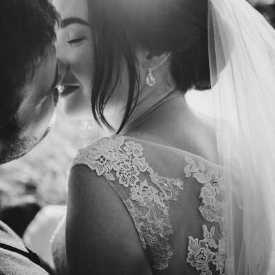 Pamflete House Wedding Photography. Laura & Matthew.