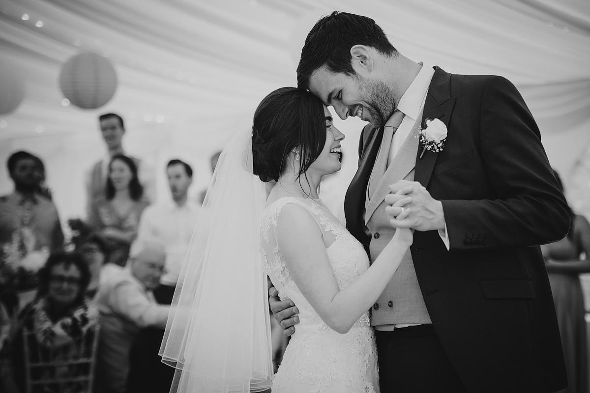 Pamflete House wedding photography