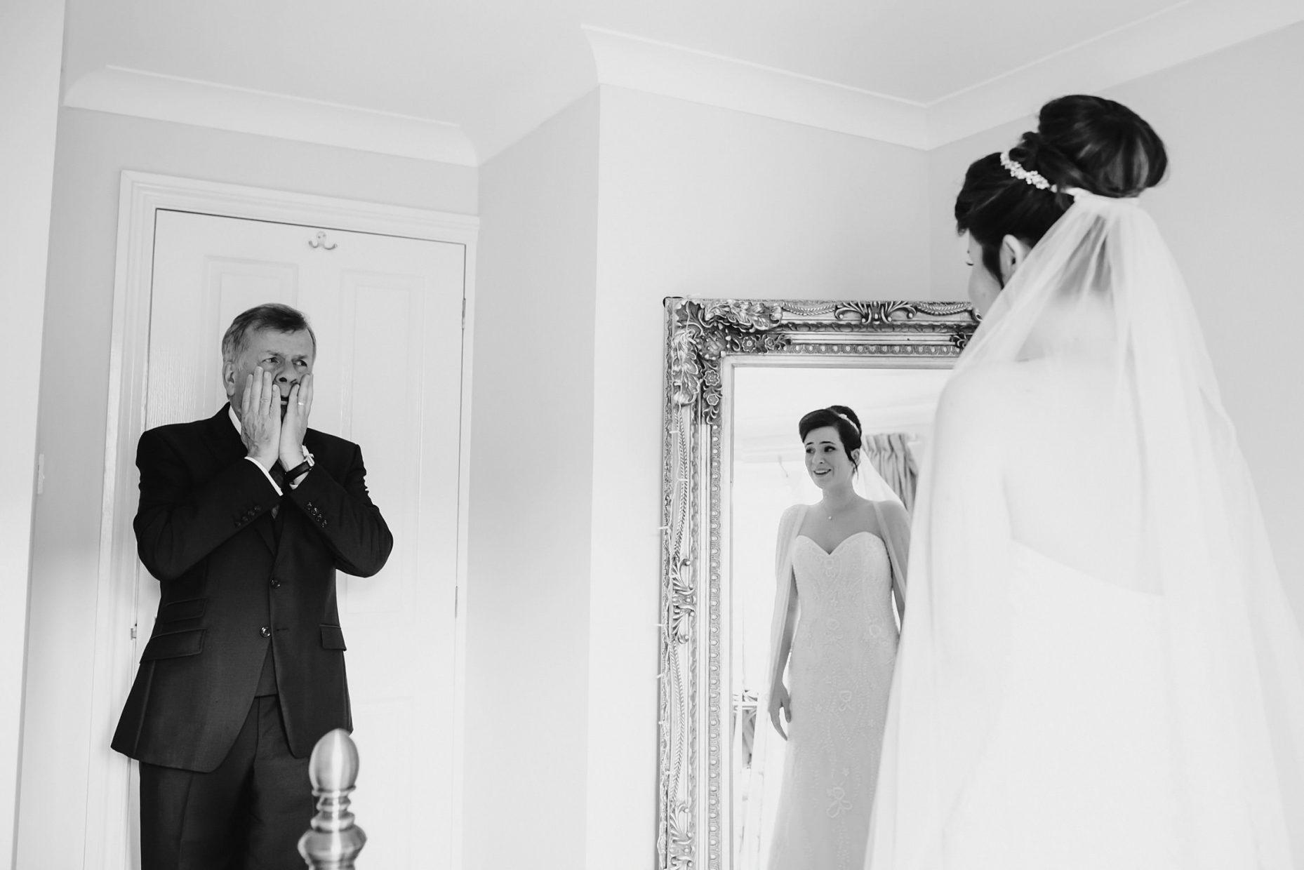 alverton manor wedding photos