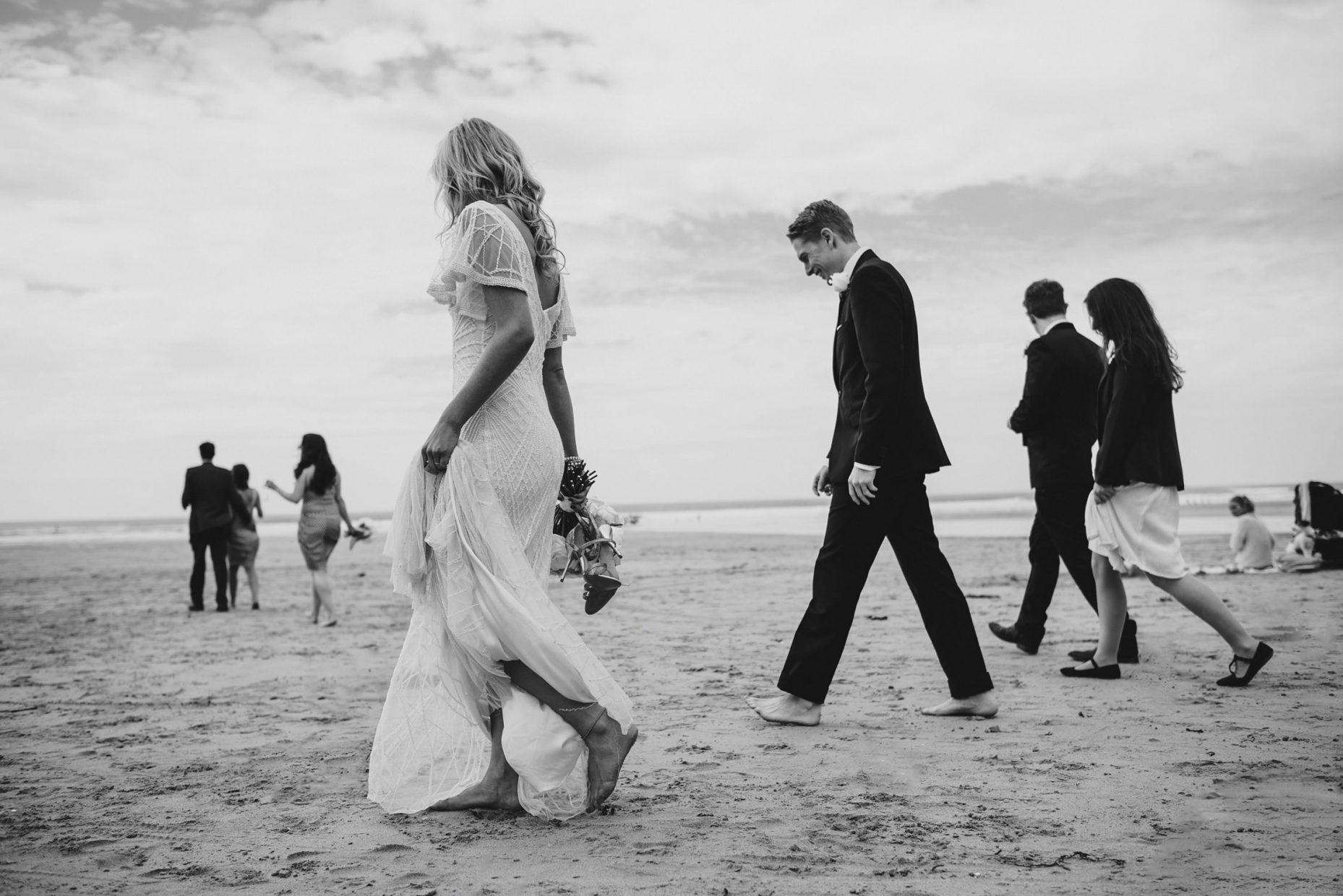 best wedding photographer uk brides magazine