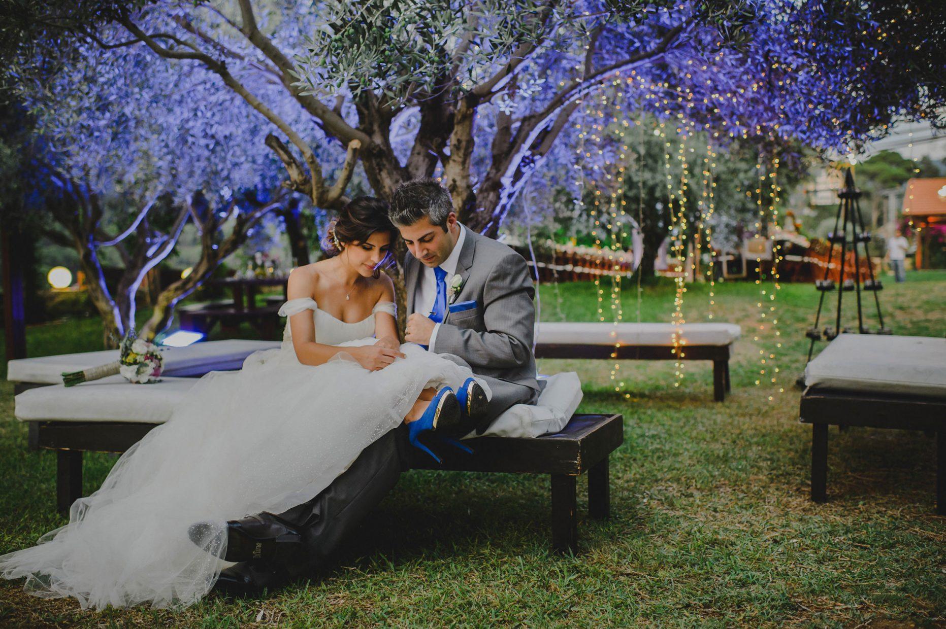 best wedding photographer uk