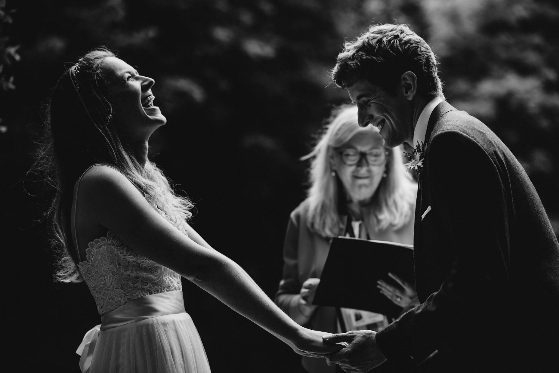 cornish tipi weddings photos