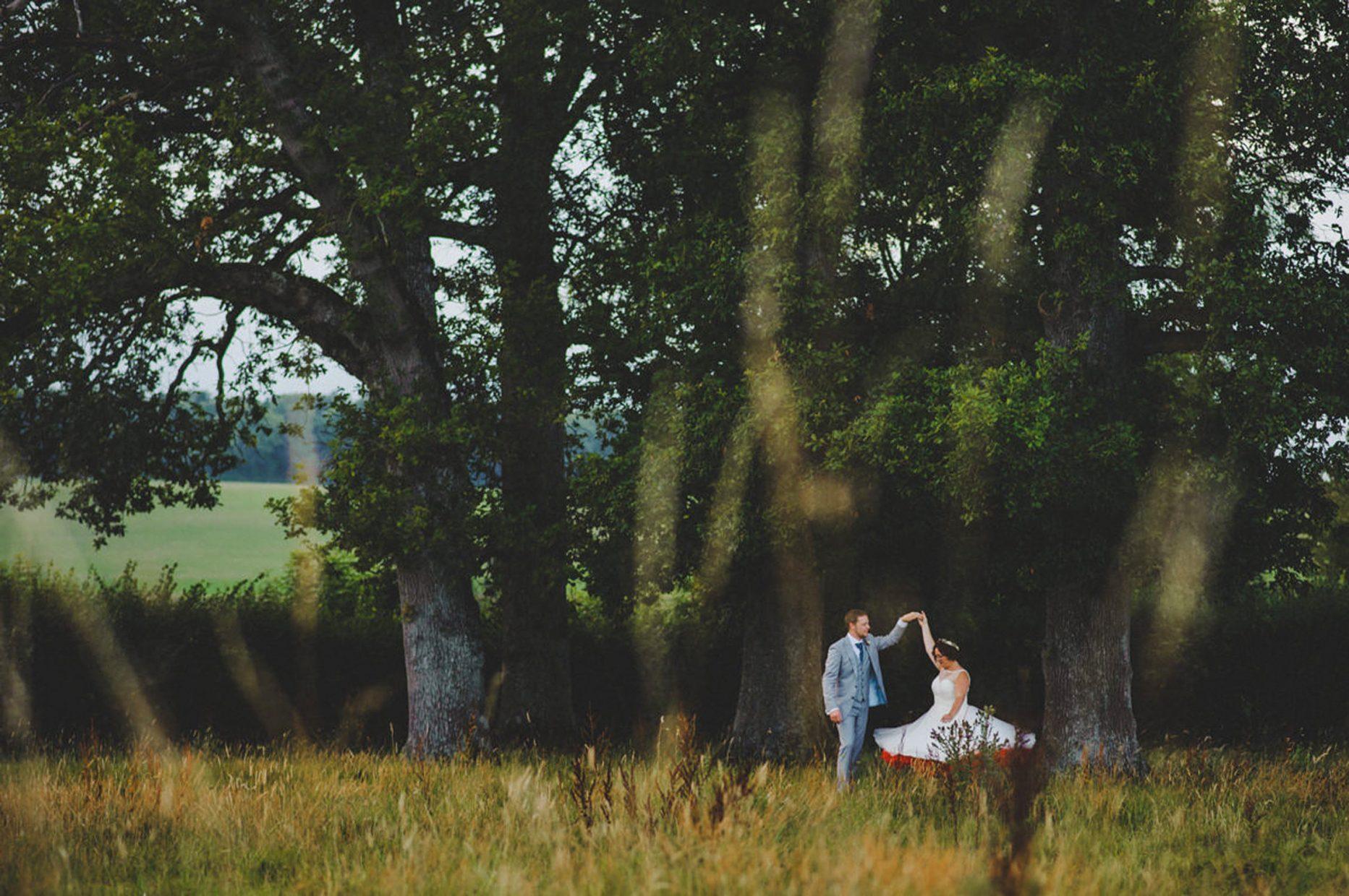 fine art wedding photography devon