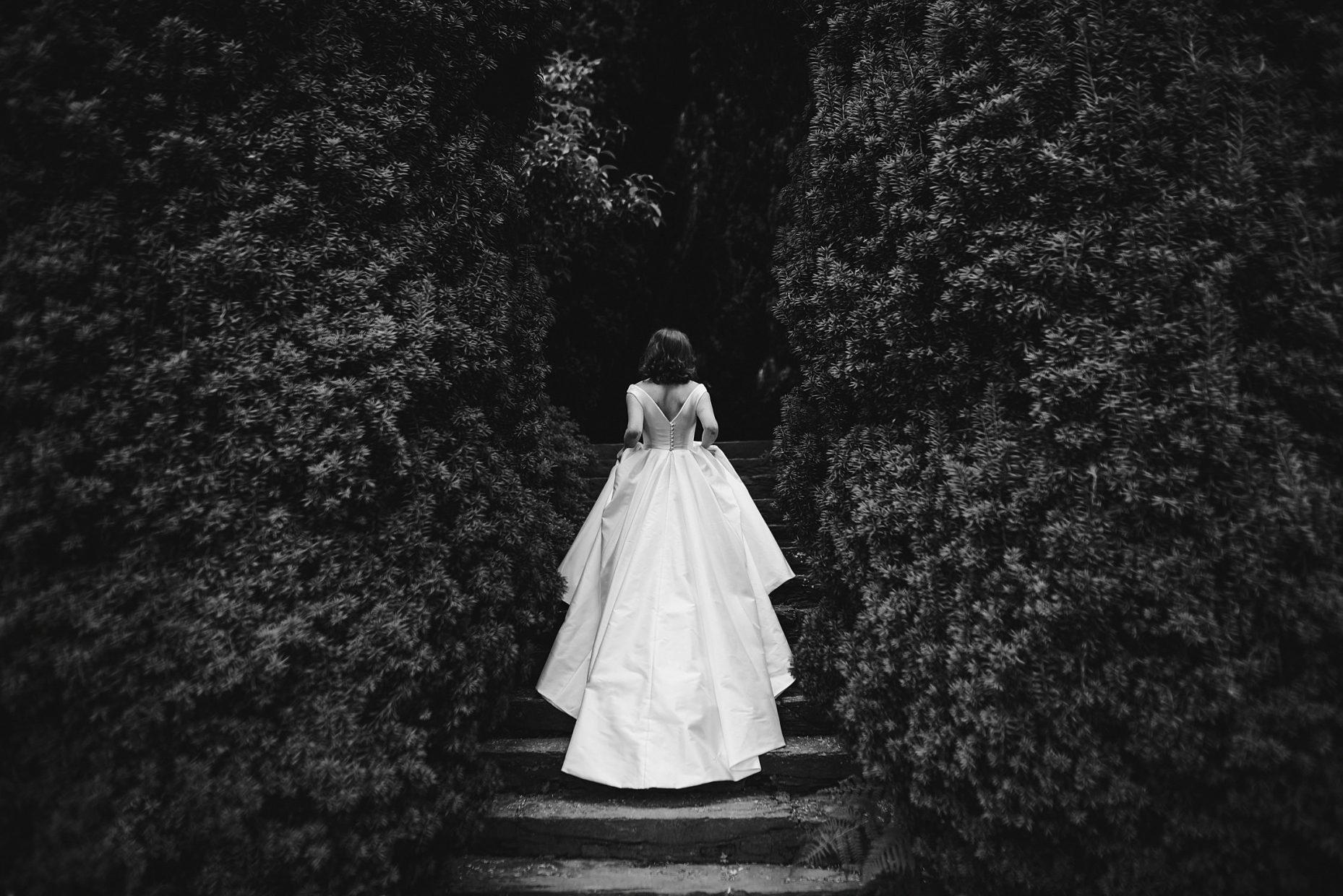 hotel endsleigh wedding photography devon