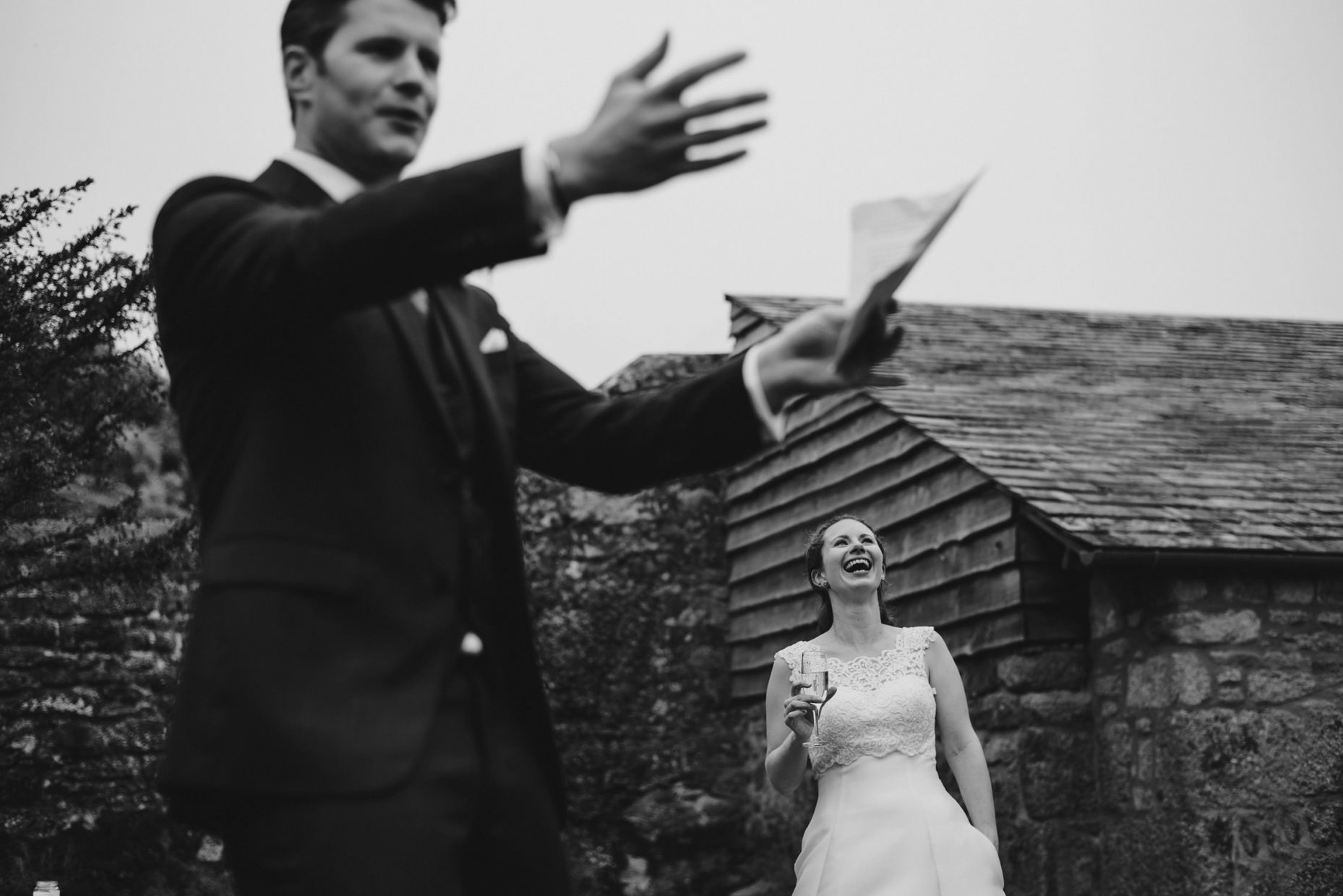 knightor winery wedding photographer