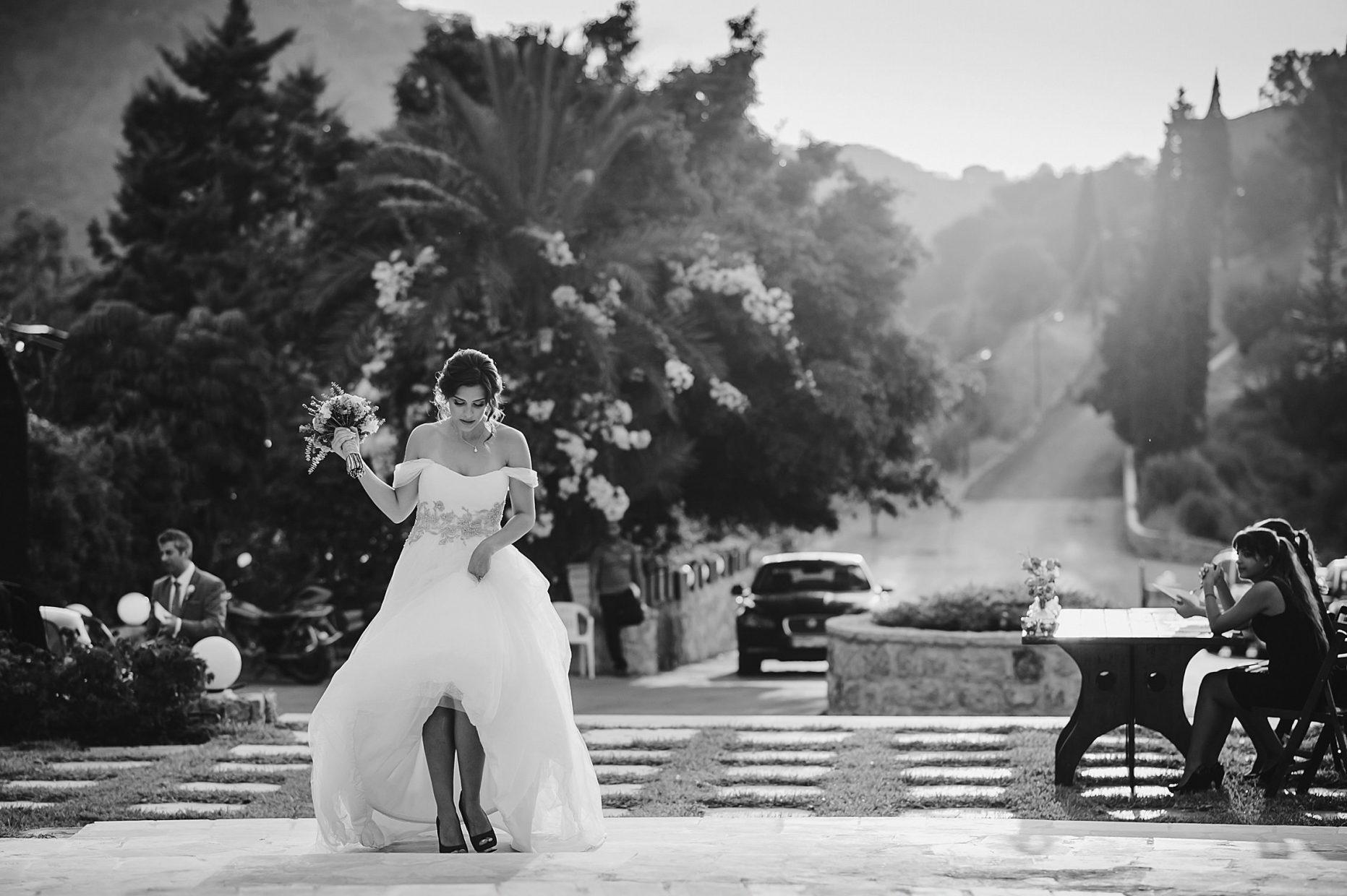 lebanon wedding photographer