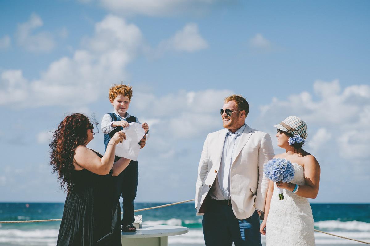 Wedding Photography Cornwall Portfolio Abi Riley Photography