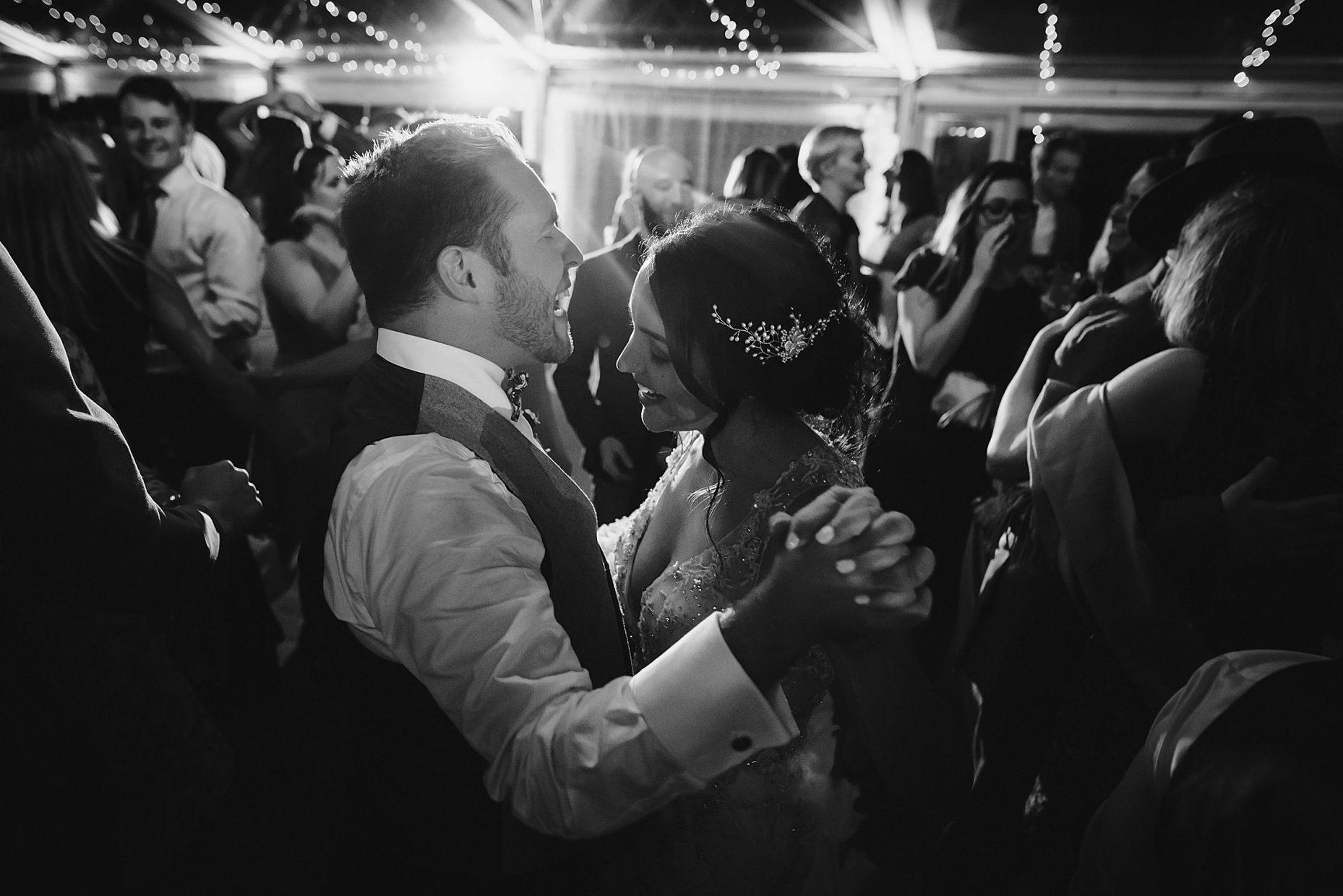 pynes house wedding photos