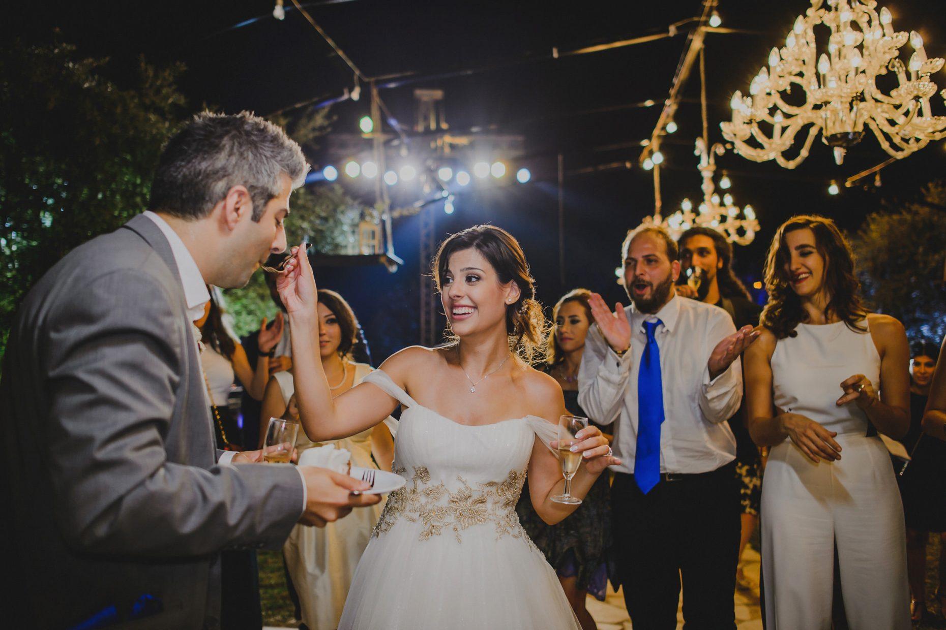 tahit venue lebanon wedding photographer
