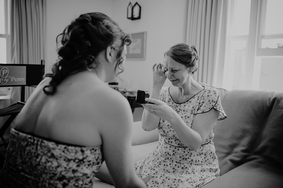 best-wedding-photography-cornwall-011