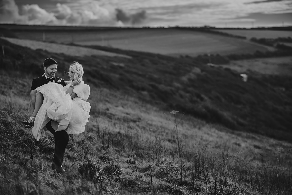 best-wedding-photography-cornwall-020