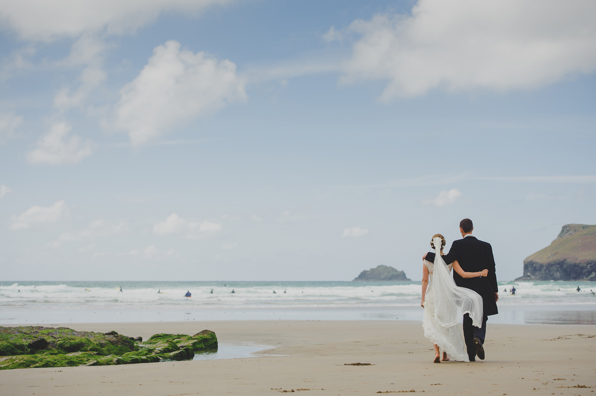 best-wedding-photography-cornwall-057