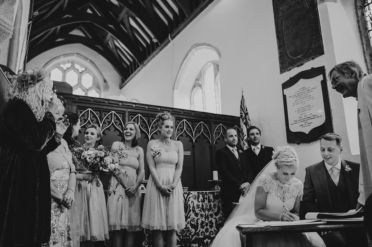 best-wedding-photography-cornwall-096