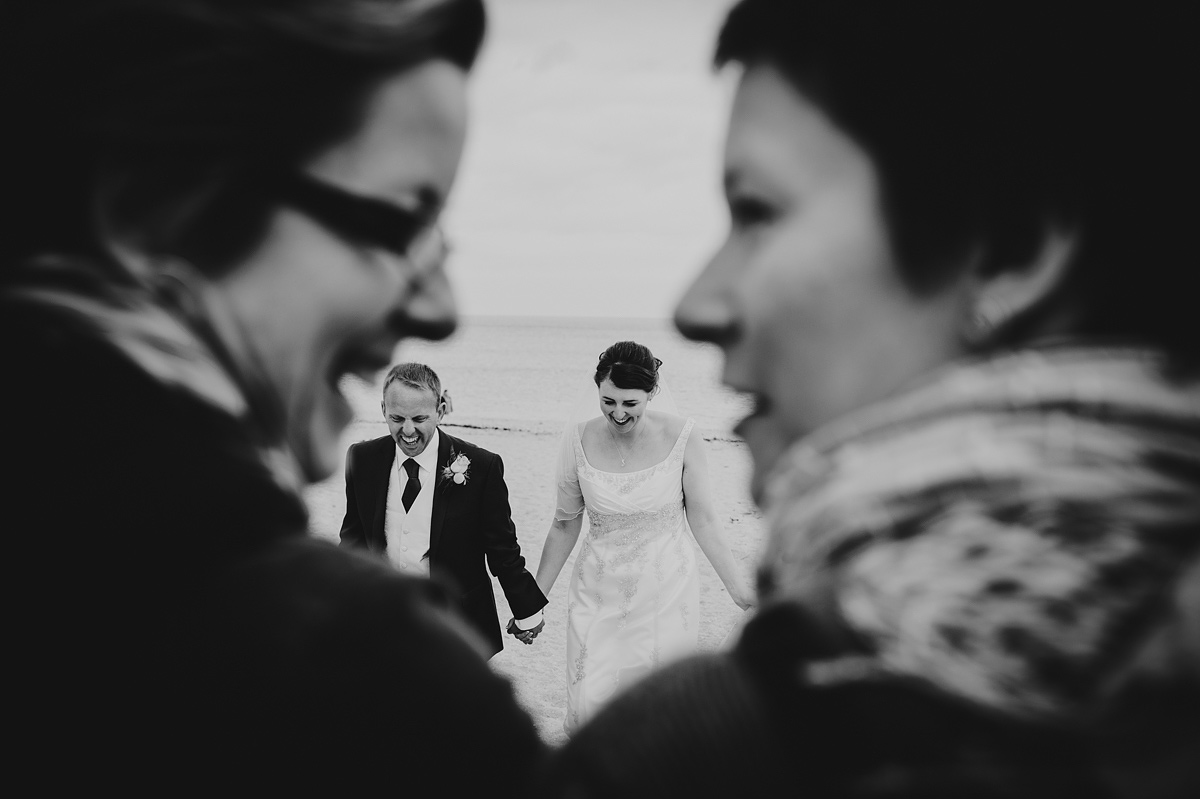 best-wedding-photography-cornwall-105