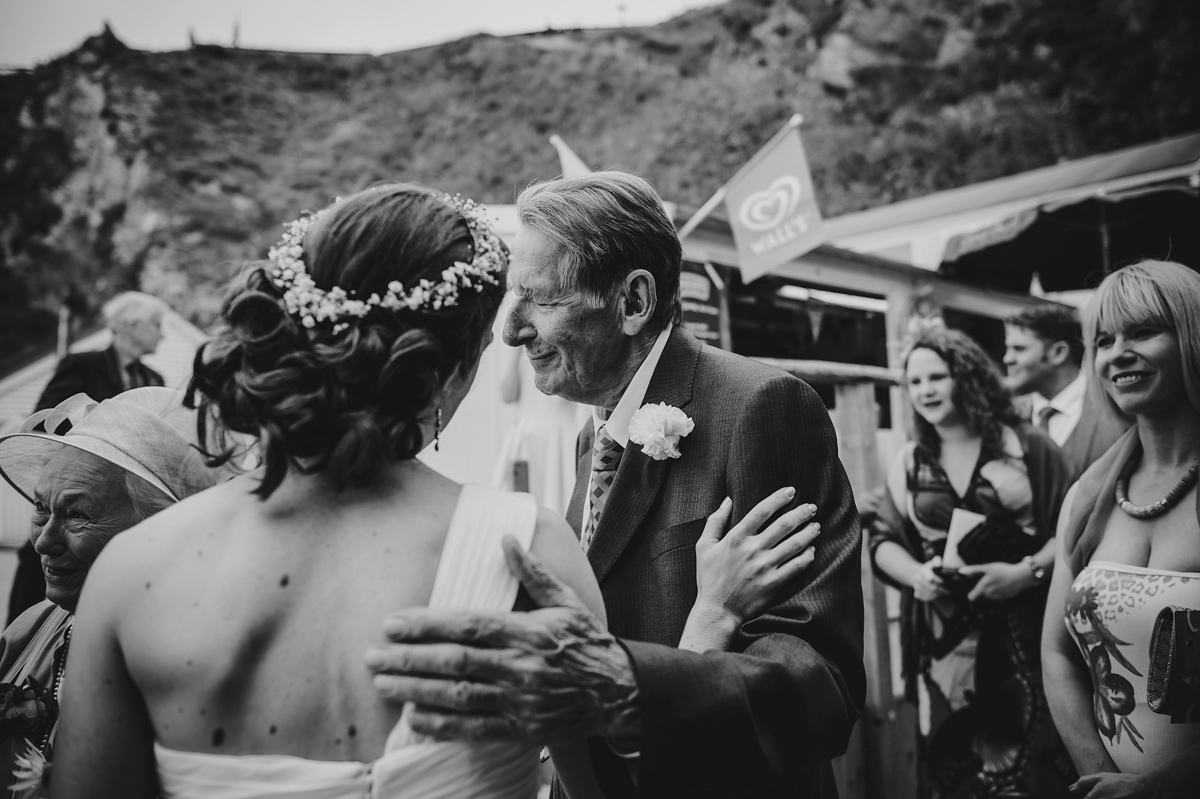 best-wedding-photography-cornwall-113