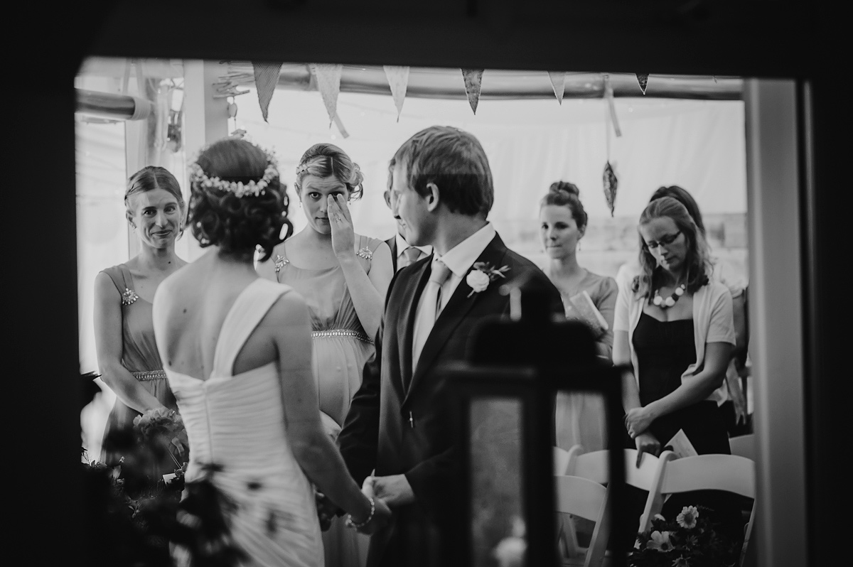 best-wedding-photography-cornwall-123