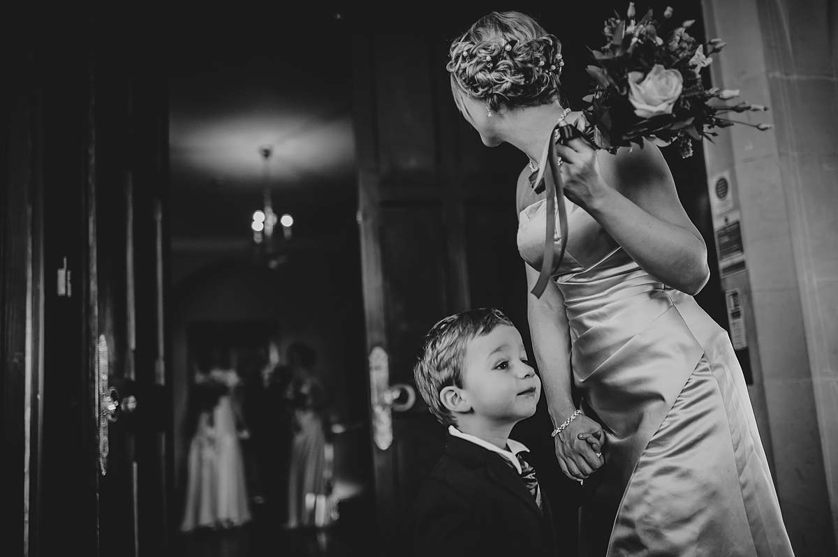 best-wedding-photography-cornwall-131