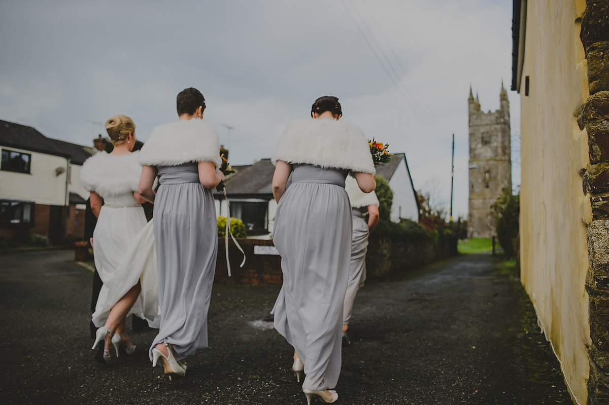 best-wedding-photography-cornwall-146