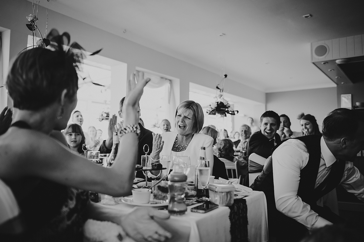best-wedding-photography-cornwall-158