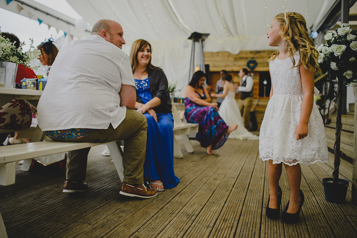 best-wedding-photography-cornwall-166