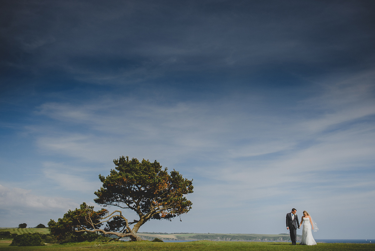 best-wedding-photography-cornwall-185