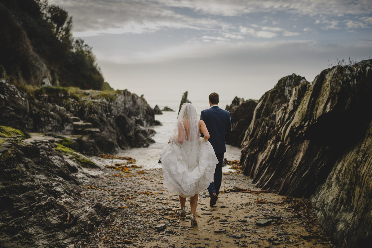 best-wedding-photography-cornwall-196