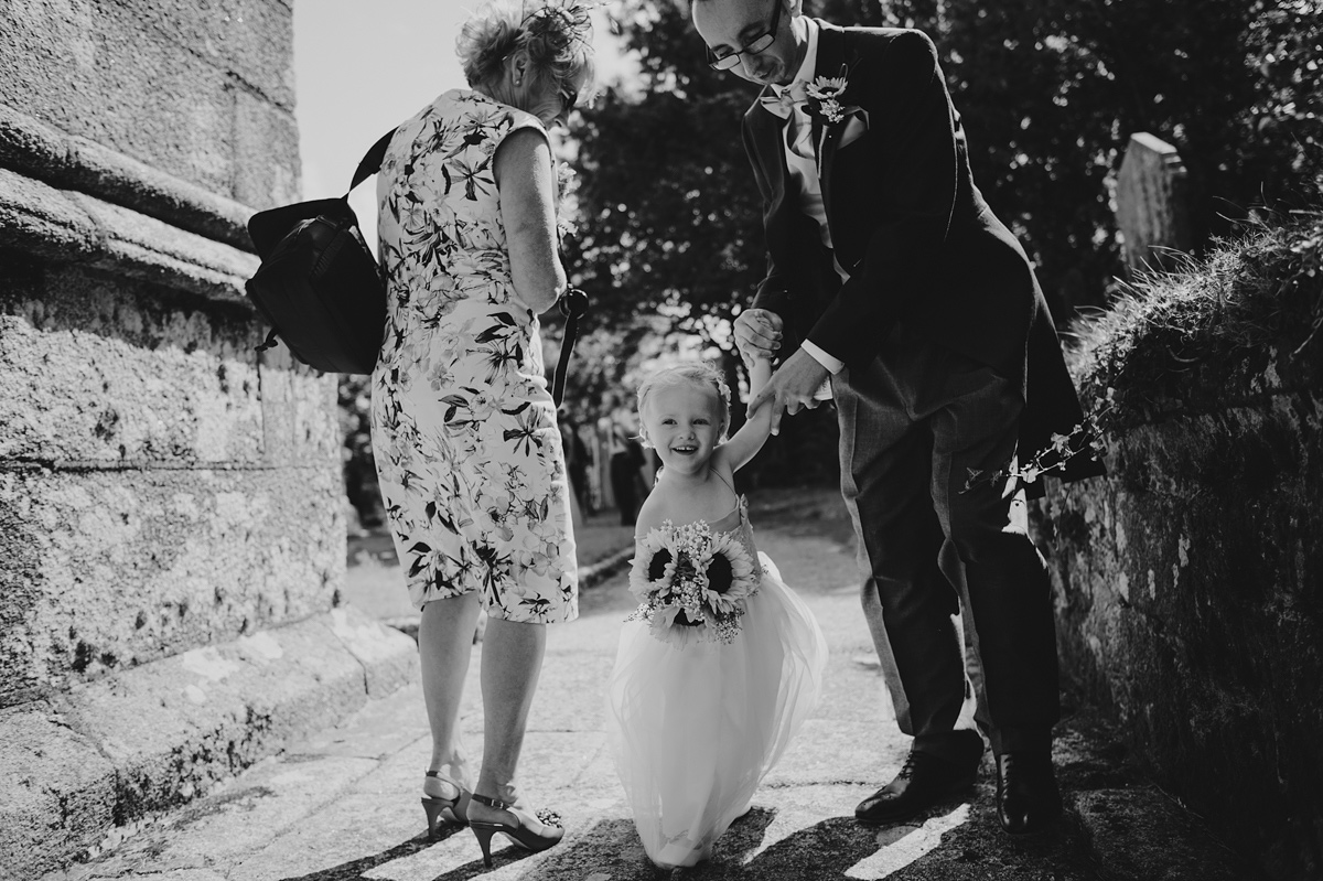 best-wedding-photography-cornwall-200