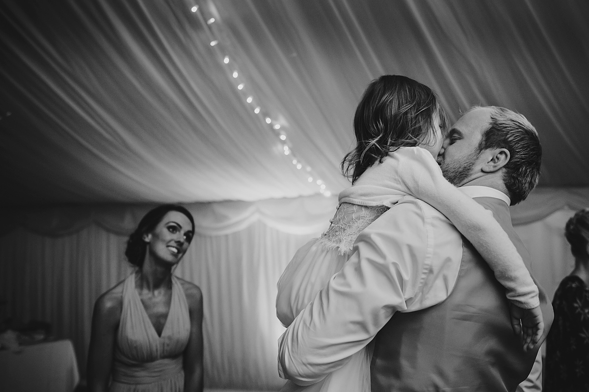 best-wedding-photography-cornwall-211