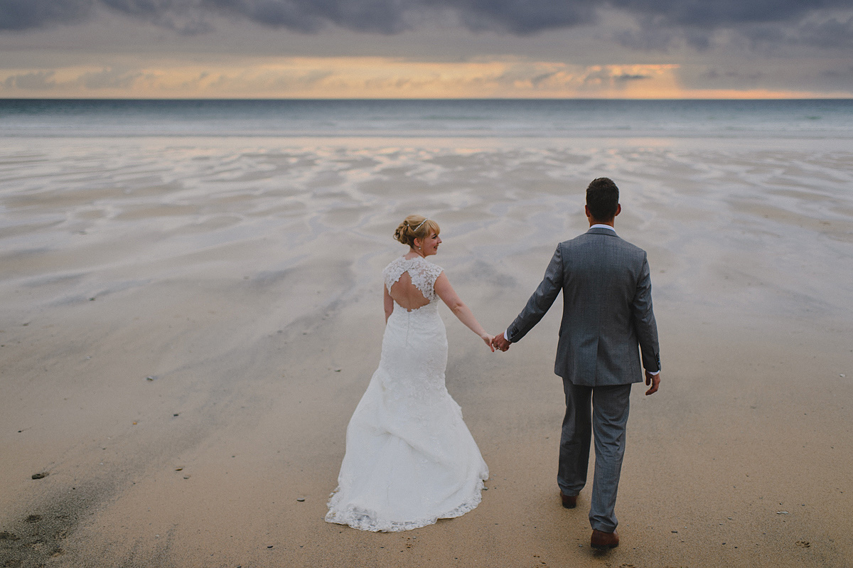 best-wedding-photography-cornwall-235