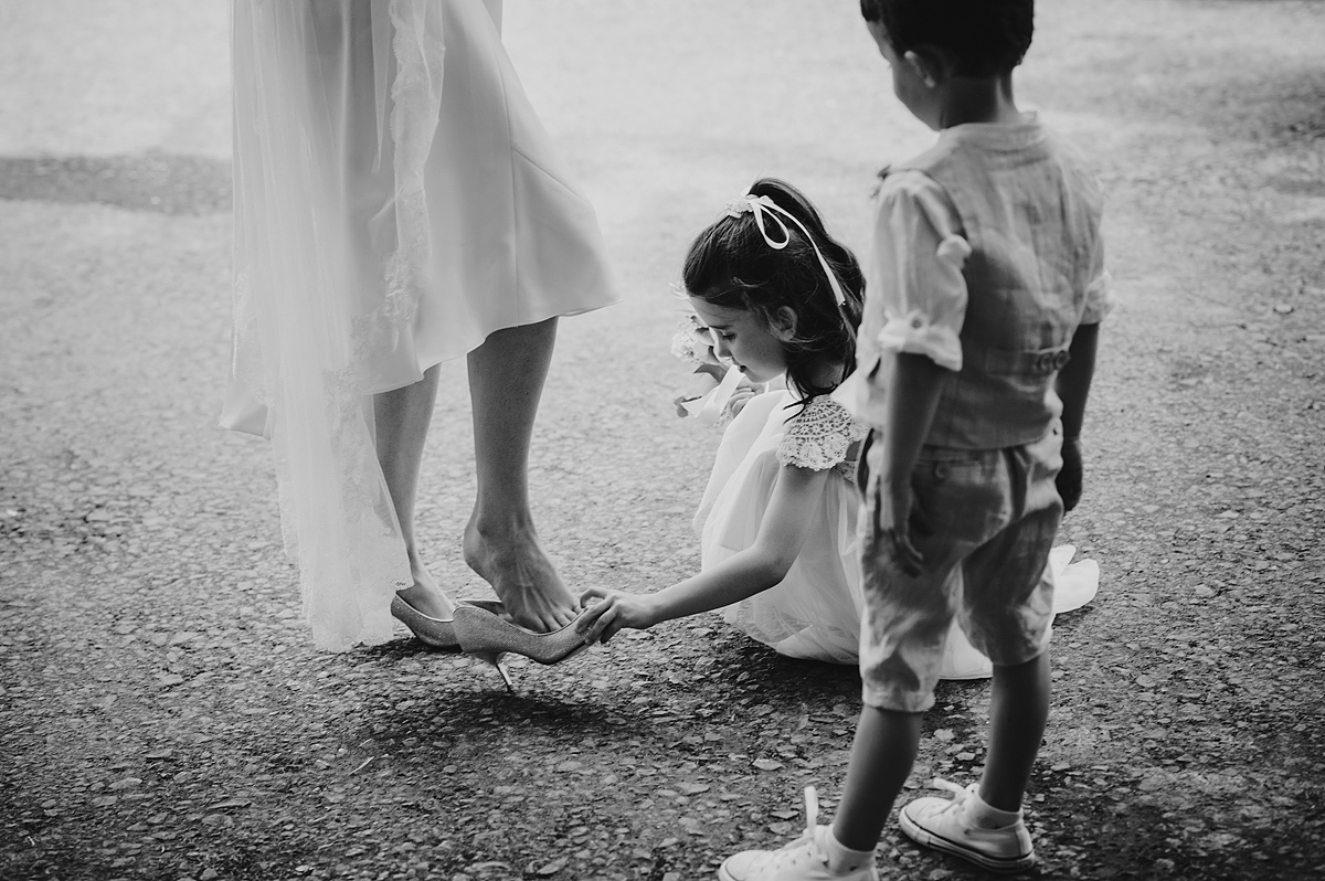 best-wedding-photography-cornwall-240