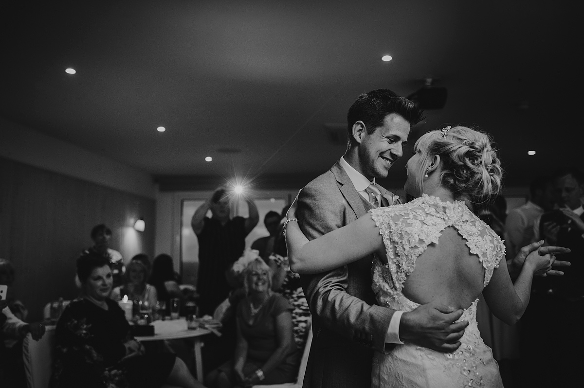 best-wedding-photography-cornwall-241