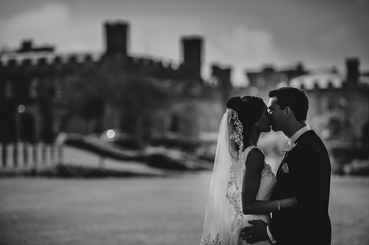 best-wedding-photography-cornwall-261