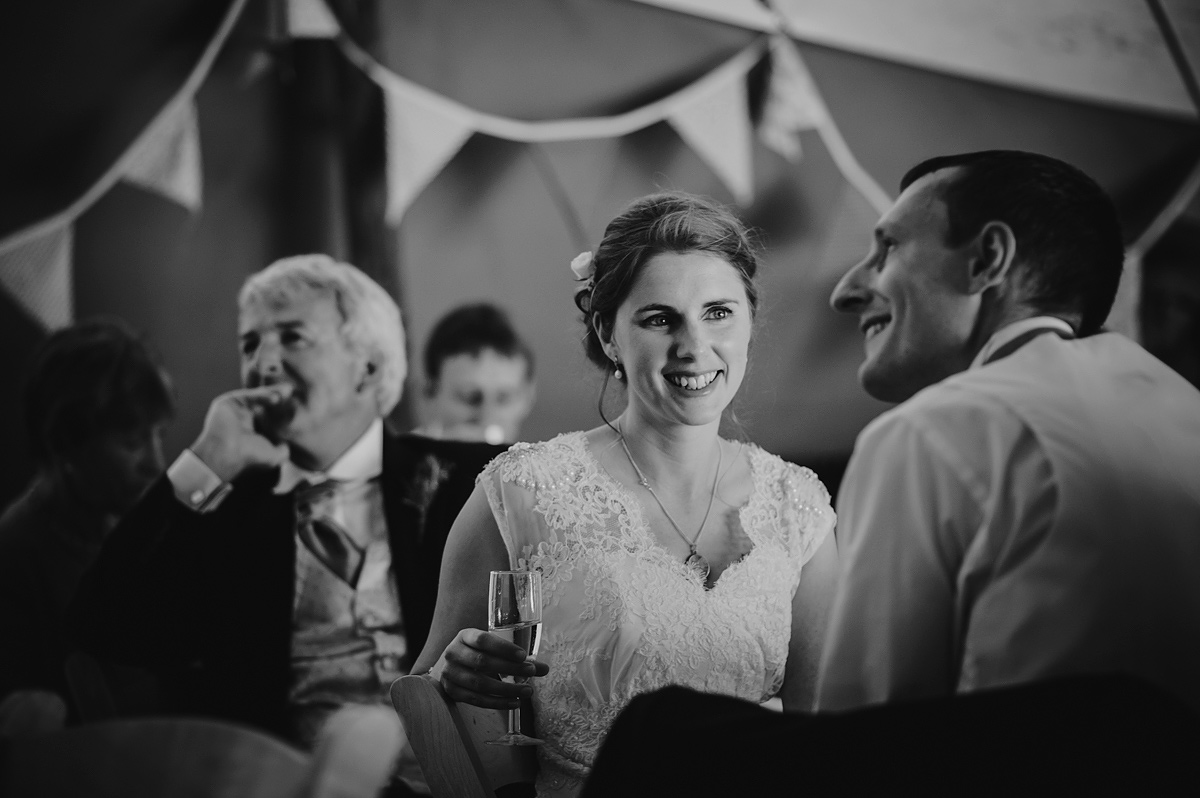 best-wedding-photography-cornwall-267
