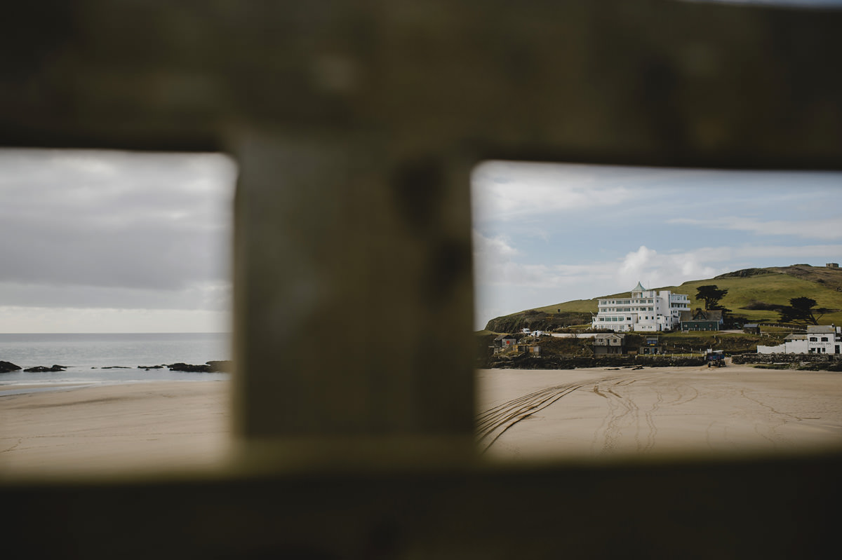 burgh-island-wedding-photographer-devon-001