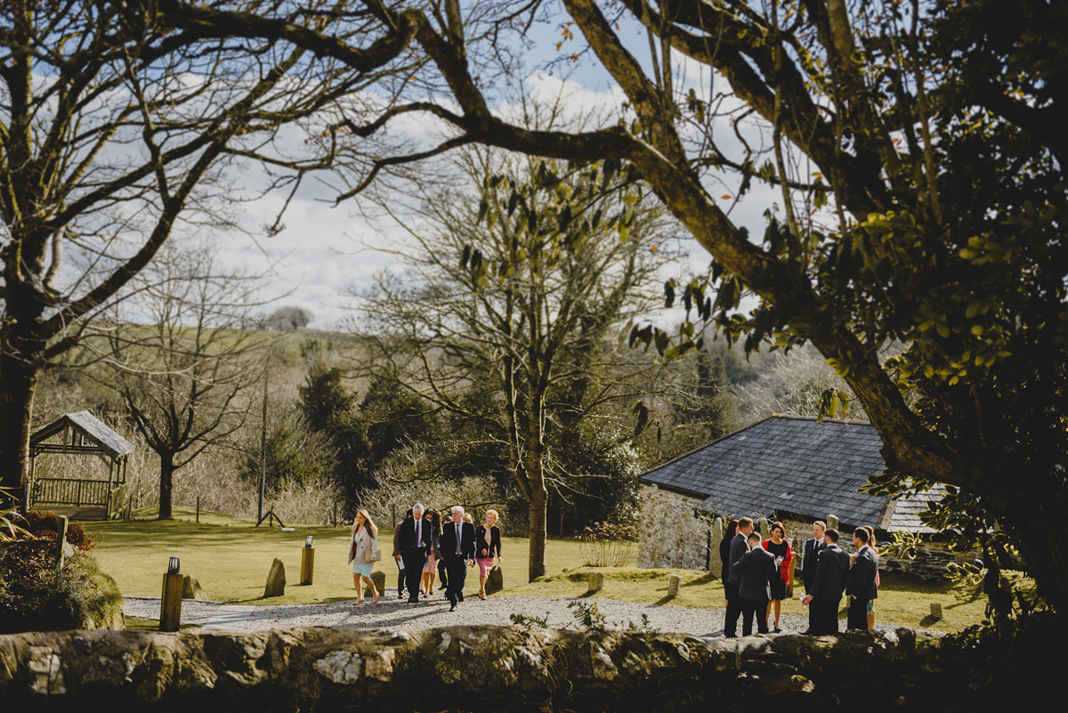 the-green-wedding-photographer-cornwall-017