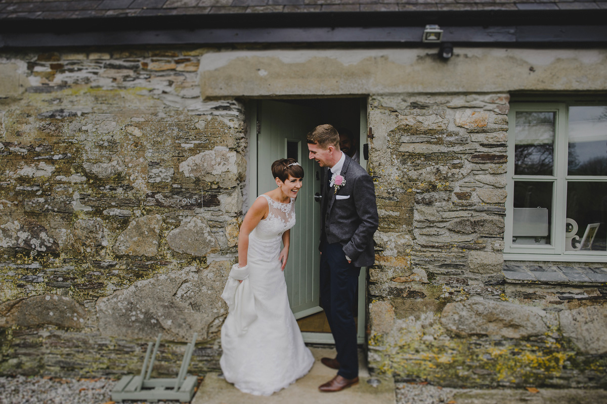the-green-wedding-photographer-cornwall-029
