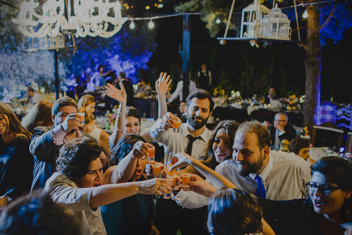 DEstination wedding photohrapher Lebanon