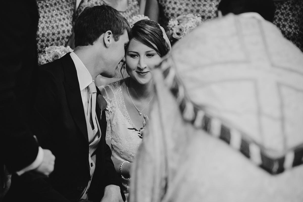 restronguet barton wedding photography
