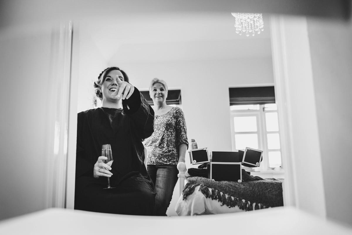 best wedding photographer cornwall uk