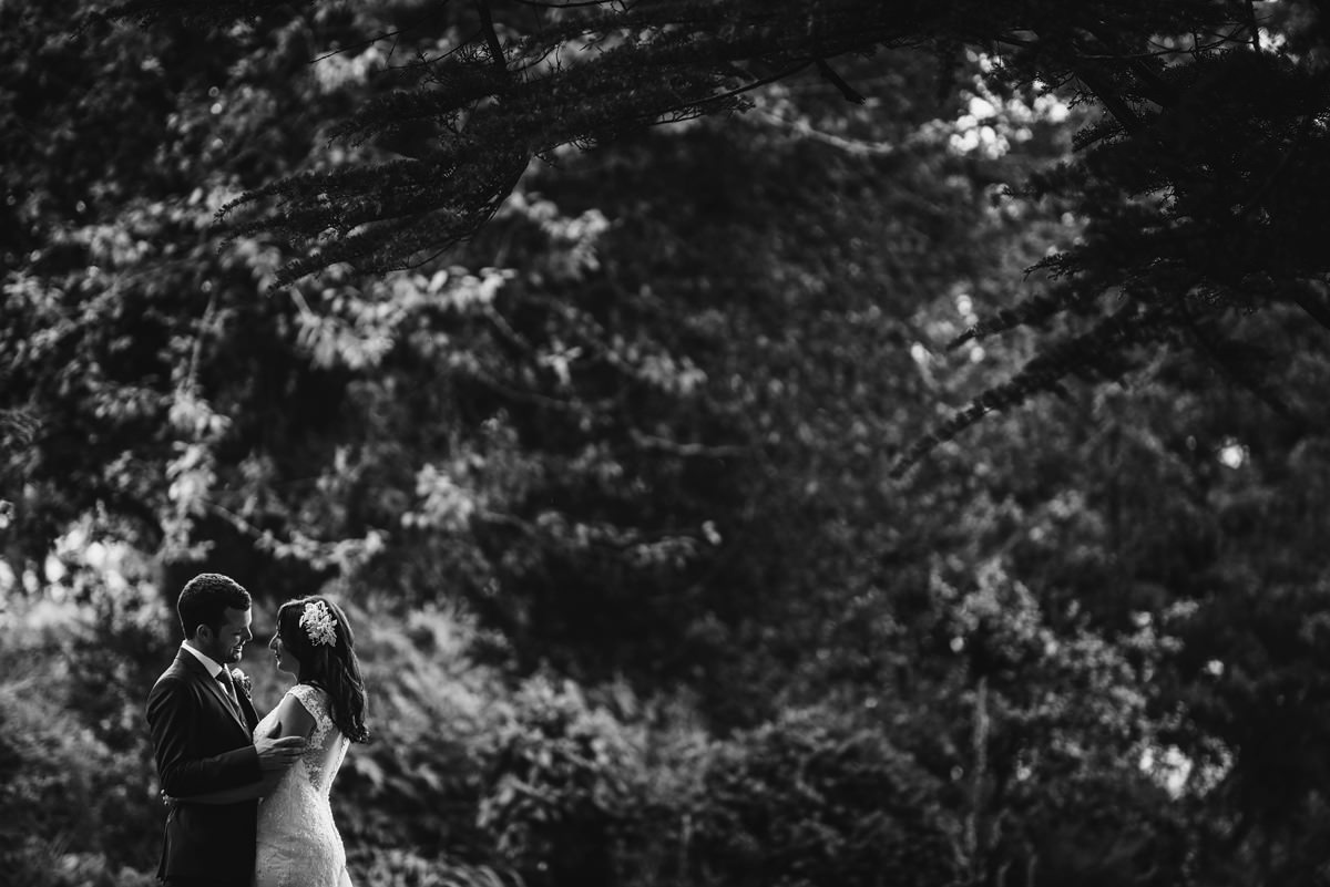 mount edgcumbe wedding photography