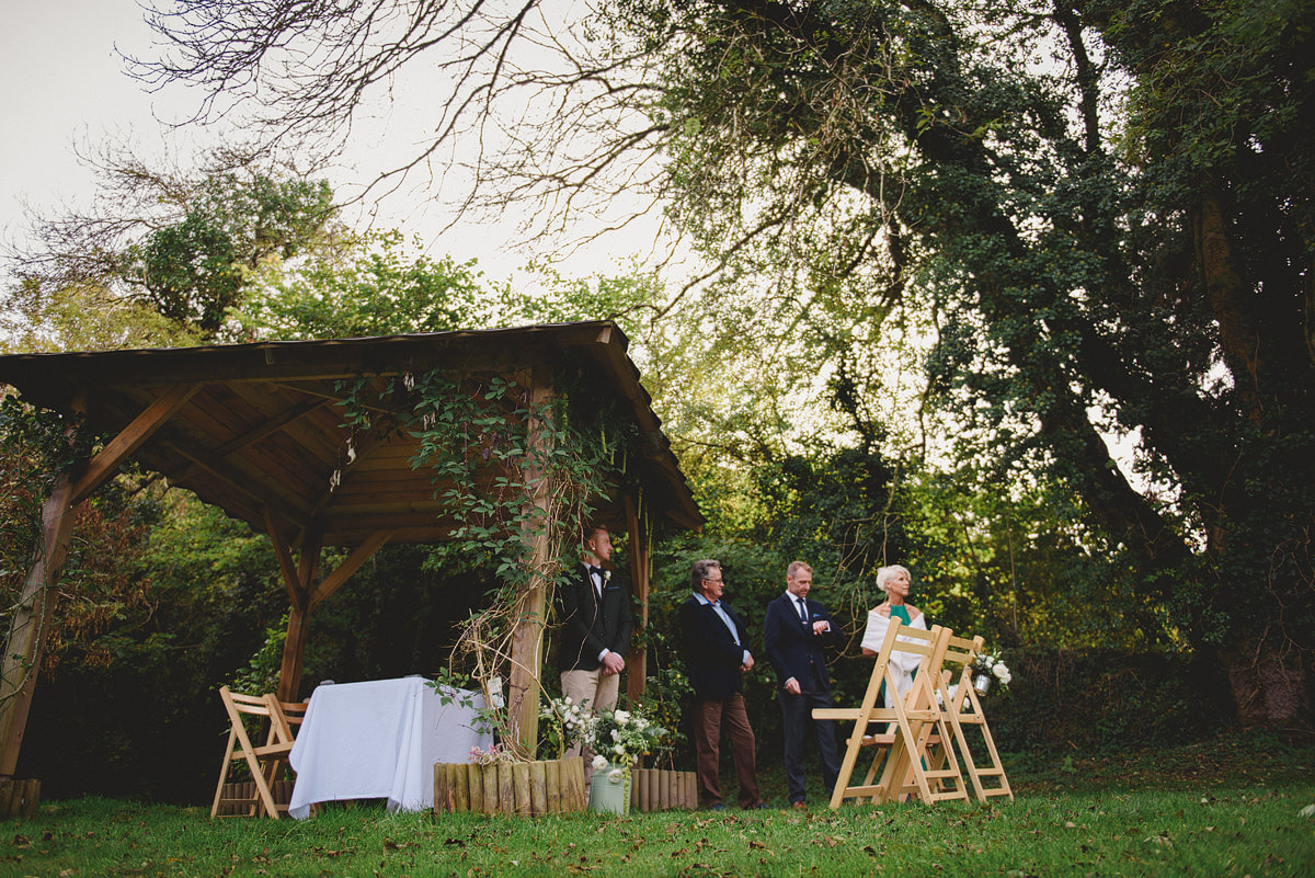 the green cornwall elopement wedding megan jay 015