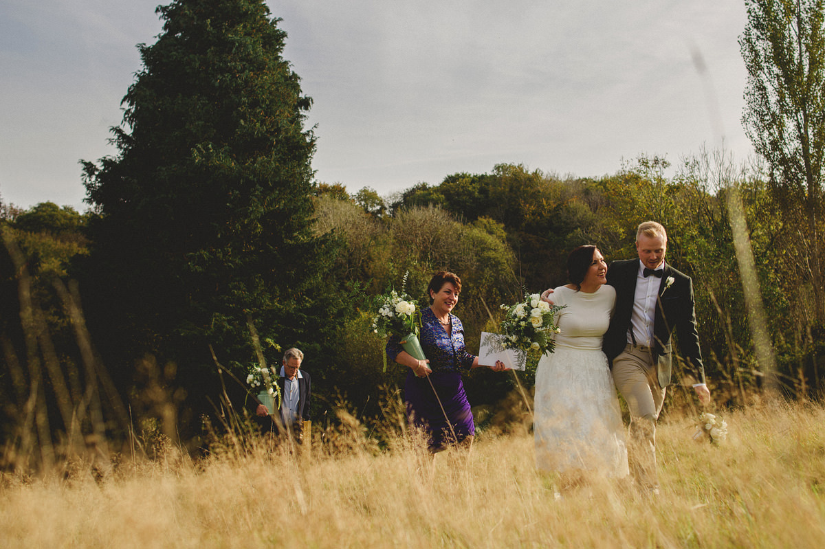 the green cornwall elopement wedding megan jay 033