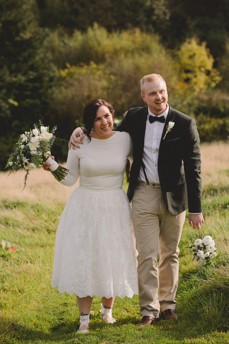 the green cornwall elopement wedding megan jay 034