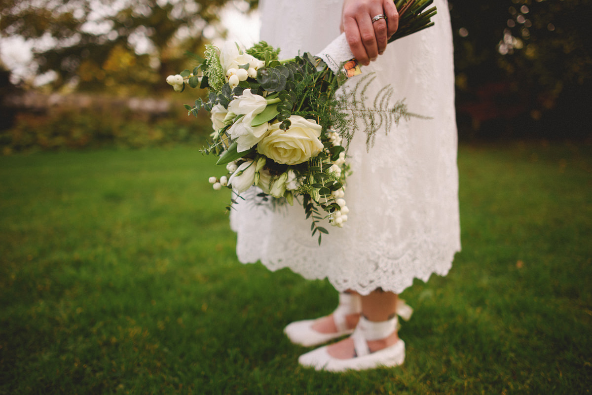 the green cornwall elopement wedding megan jay 036