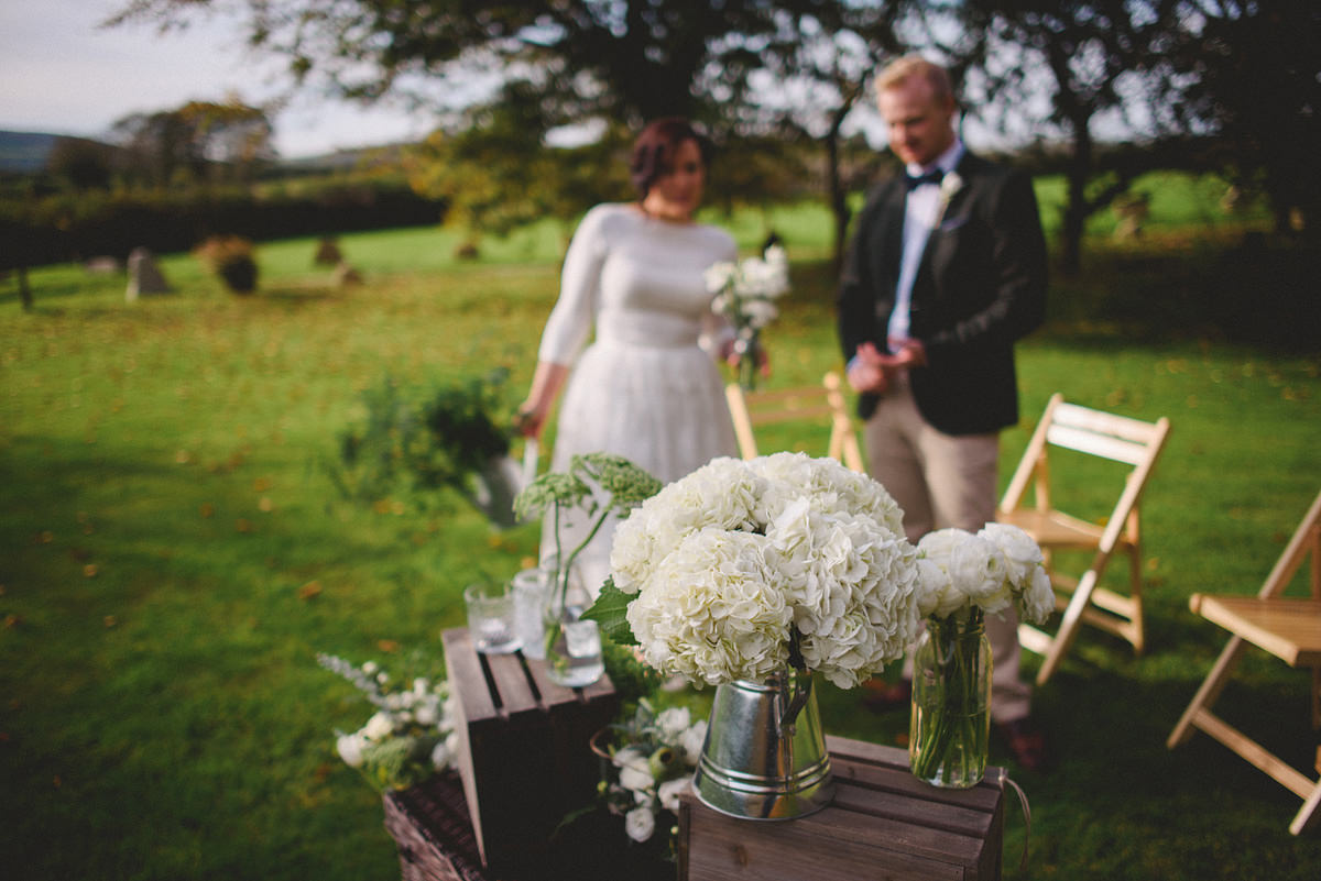 the green cornwall elopement wedding megan jay 040