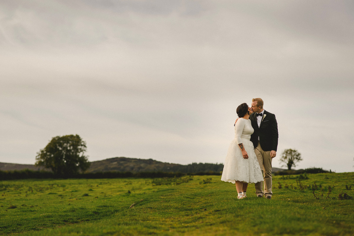 the green cornwall elopement wedding megan jay 052
