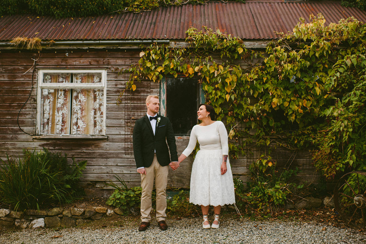 the green cornwall elopement wedding megan jay 058