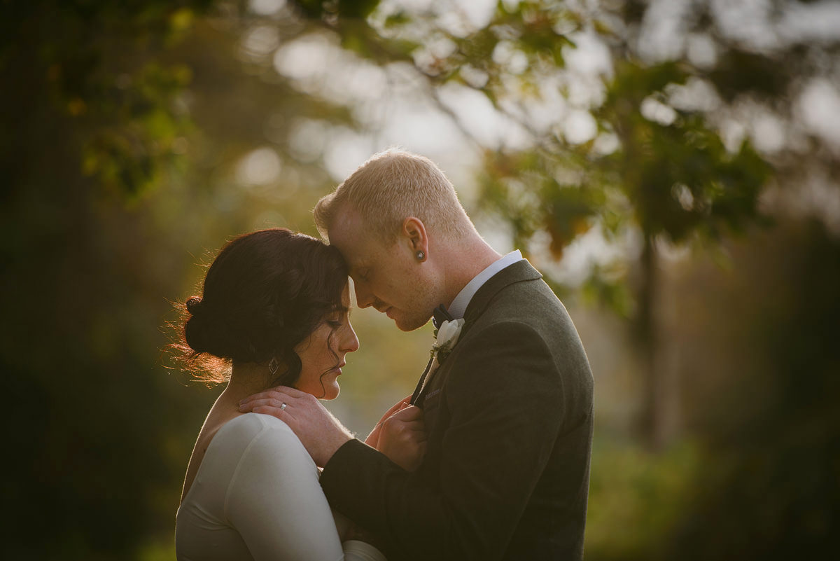 the green cornwall elopement wedding megan jay 060