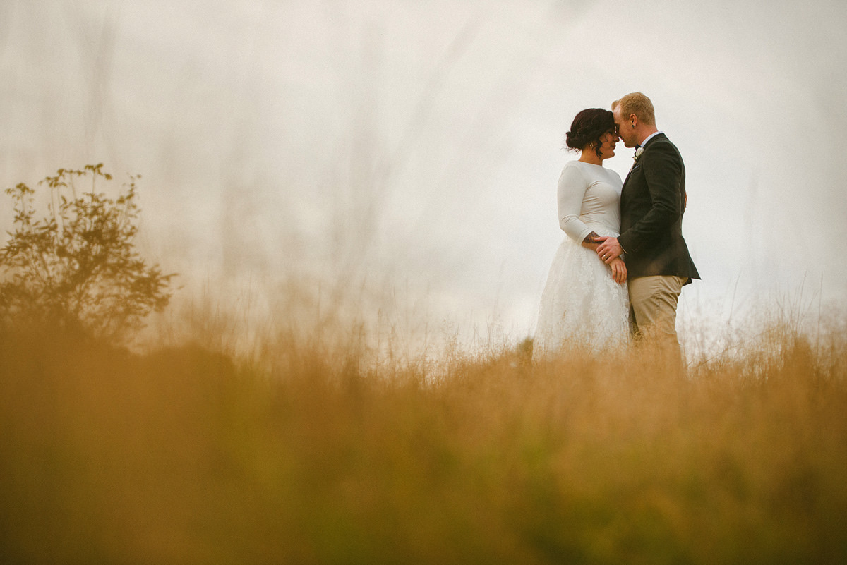the green cornwall elopement wedding megan jay 067